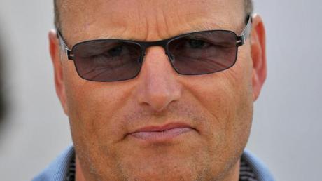 Bjarne Riis hatte 2007 Doping-Praktiken in seiner Karriere gestanden.