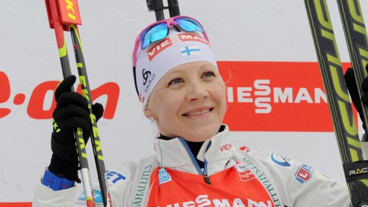 biathlon frauen weltcup