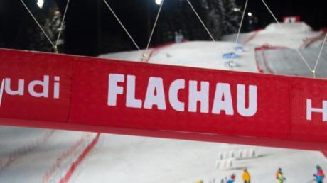Flachau übernimmt die in Ofterschwang abgesagten Damenrennen.