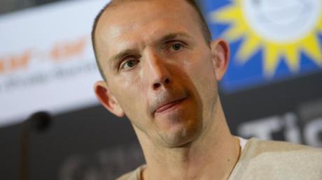 Jürgen Brähmer will seinen Jahresplan nicht für Olympia ändern.
