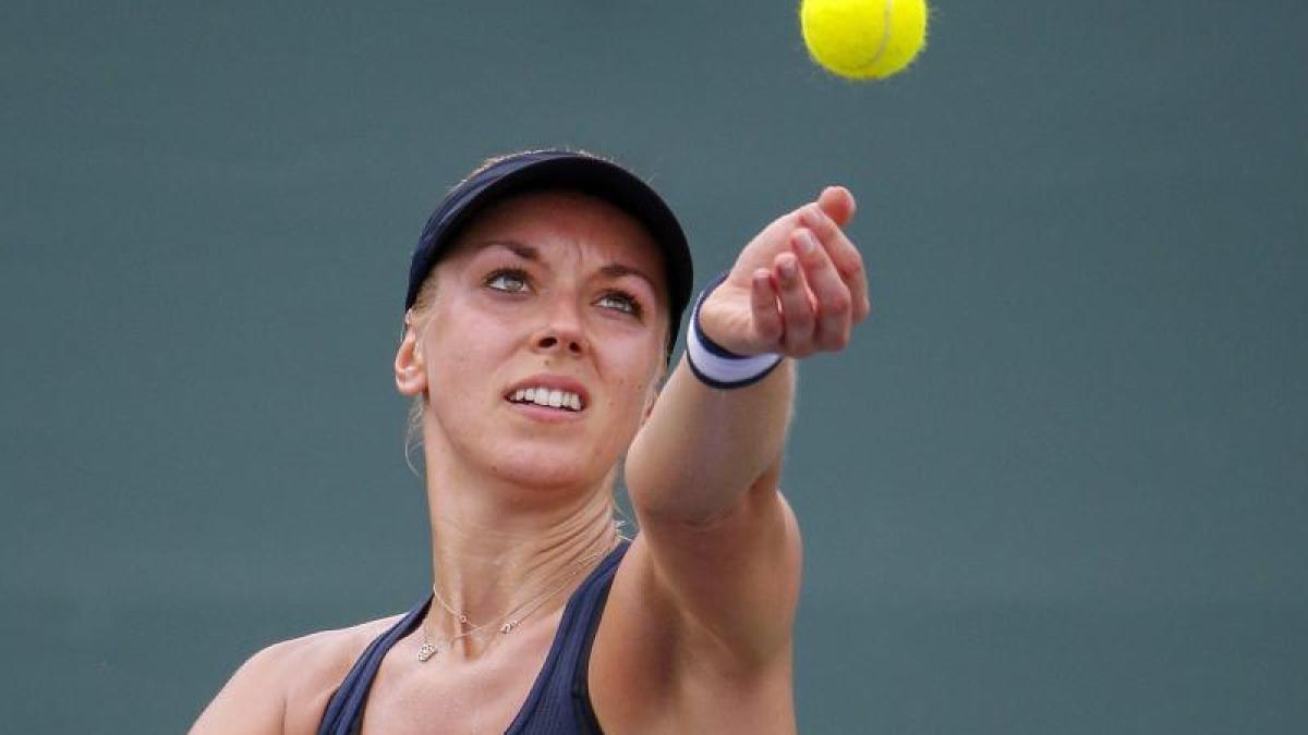 tennis  lisickis pleitenserie geht weiter