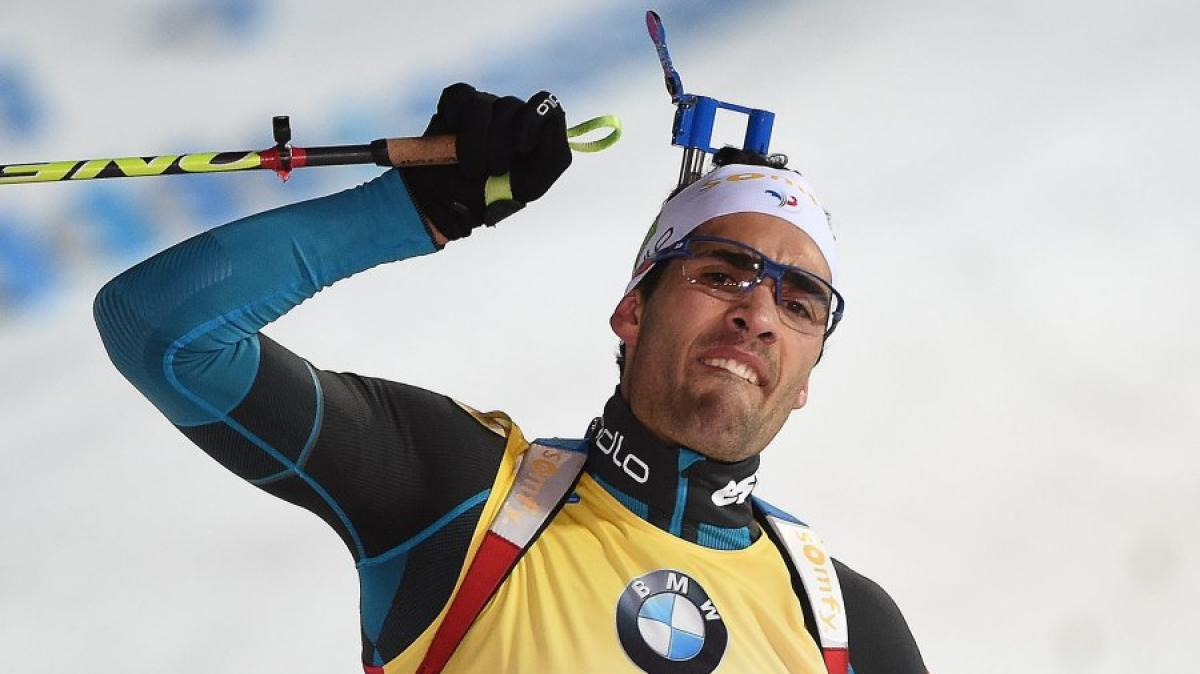 biathlon ergebnisse heute herren