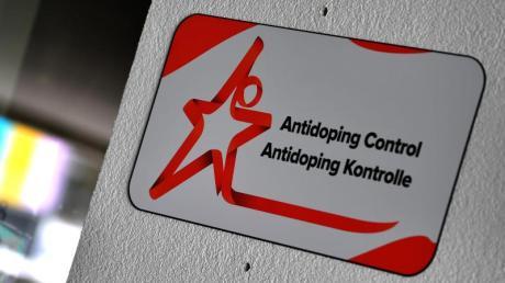 Auch bei der Biathlon-WM in Hochfilzen ist Doping wieder ein Thema. Foto: Barbara Gindl
