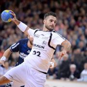 Bei uns finden Sie den kompletten Spielplan der Handball-WM 2021 in Ägypten.