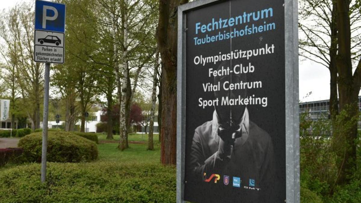 Bekanntschaften tauberbischofsheim