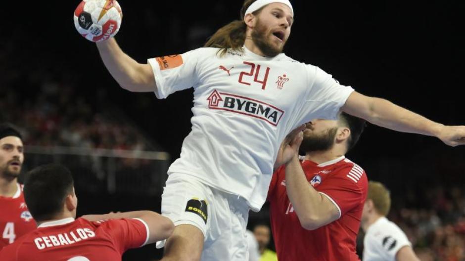 handball wm 2019 termine übertragung