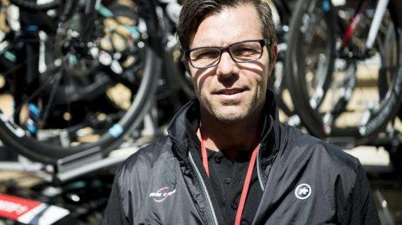 große sorten Sonderangebot besondere Auswahl an Radsport: Doping-Geständnis: Hondo könnte als Trainer ...