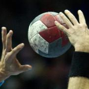 Handball bei Olympia 2021 in Tokio: hier erfahren Sie alles zu Spielplan, Kader, den Terminen und der Übertragung live im Free-TV und Stream.
