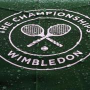 Für Wimbledon hat der Deutsche Dominik Köpfer eine Wildcard erhalten. Foto:John Walton/PA Wire