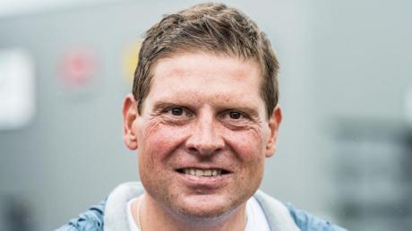 Jan Ullrich im Dschungelcamp 2020? Laut einem Bericht soll RTL ihn umwerben.