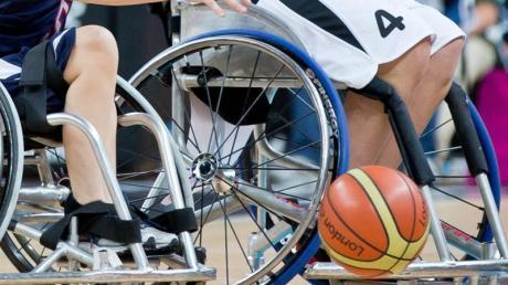 Nach den deutschen Frauen haben sich auch die Rollstuhlbasketballer das Ticket für die Paralympics 2020 in Tokio gesichert.