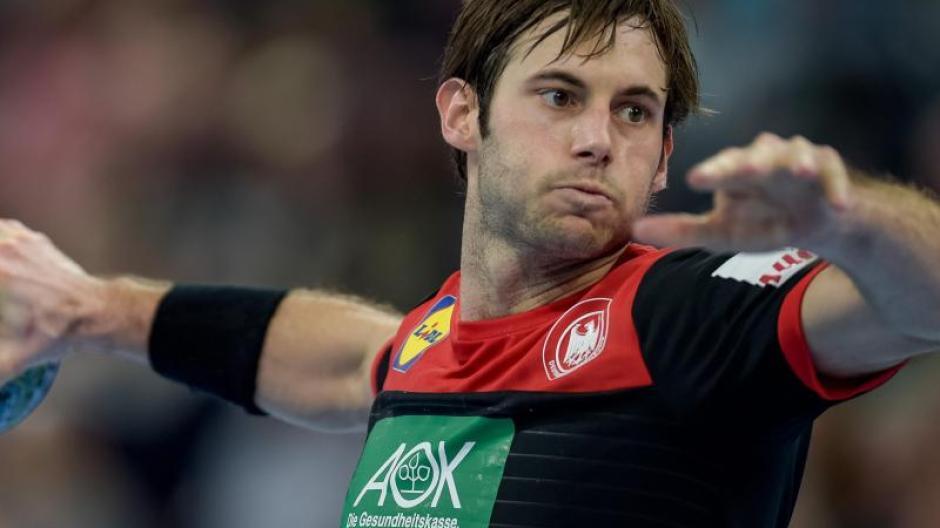 Deutschland Spiele Handball Wm 2020 Handball 2019 11 18