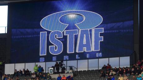Das Weltklasse-Hallenmeeting ISTAF wird von 2021 an auch in Düsseldorf ausgetragen.