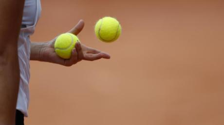 In der Fed-Cup-Endrunde treffen die deutschen Tennis-Damen auf Tschechien und die Schweiz.