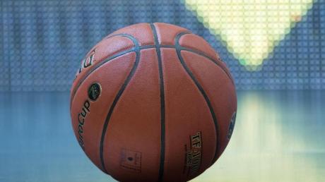 Die Spielergewerkschaft der an der Euroleague teilnehmenden Clubs hat um eine Liga-Pause gebeten.