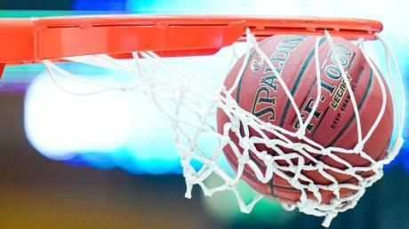 Wegen der Coronavirus-Pandemie werden alle internationalen Basketball-Wettbewerbe bis auf weiteres ausgesetzt.