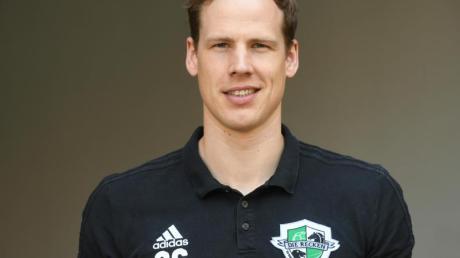 Hannover-Sportchef Sven-Sören Christophersen befürchtet für einige Handball-Clubs in der Corona-Krise dramatische Folgen.