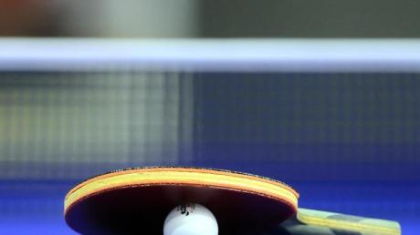 Die Tischtennissaison in Deutschland ist beendet.