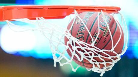 «Geisterspiele» werden für die Bundesliga im Basketball als eine mögliche Option erwogen.