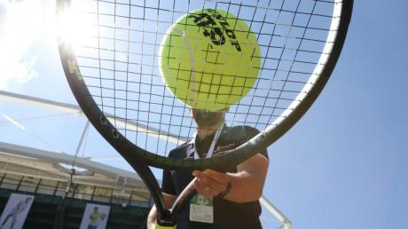 Tennisprofis, die nicht so viel verdienen, sollen unterstützt werden.