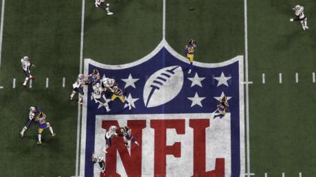 Super-Bowl-Champion Kansas City Chiefs eröffnet die neue NFL-Saison mit einem Heimspiel gegen die Houston Texans.