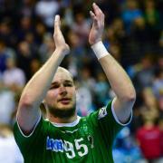 Hier erfahren Sie, wie die Übertragung der Handball-WM 2021 live im TV und Stream abläuft.