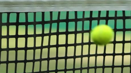Seit Jahren wird über einen Zusammenschluss von ATP und WTA diskutiert.