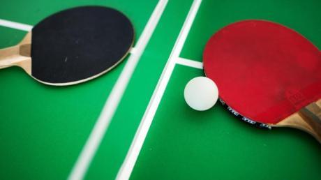 Die Team-Weltmeisterschaften im Tischtennis wurden wegen der Corona-Krise bereits zum dritten Mal verschoben.
