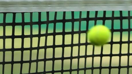 Im westfälischen Halle wird am 27. Juli eine umfangreiche Turnierserie beginnen.