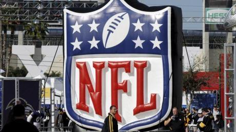 Die Preseason-Spiele der NFL-League 2020/21 finden aufgrund der Corona-Epidemie nicht statt. Alle Infos zu Terminen, den aktuellen Spielplan, die Übertragung live in TV und Stream finden Sie hier.
