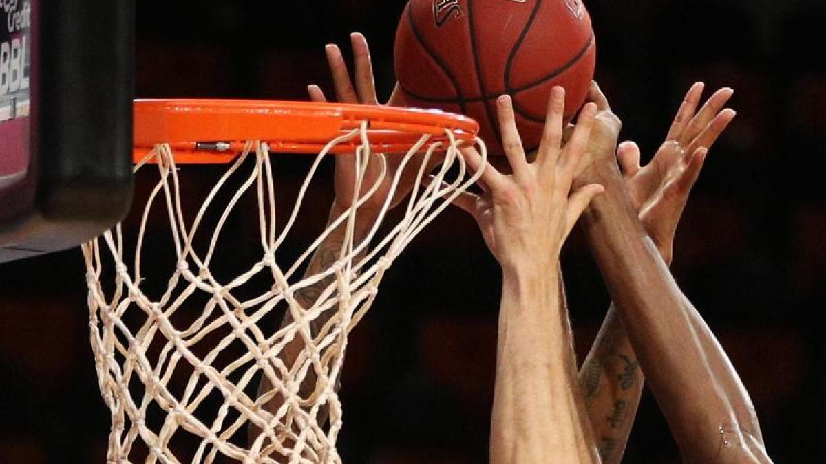 Telekom Basketball Login