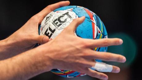 Das Finale der Handball-WM 2021: Hier finden Sie das Datum, die Uhrzeit und Informationen zur Übertragung in TV und Live-Stream