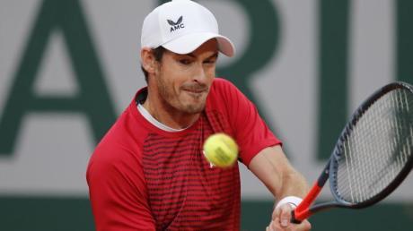 Andy Murray holte 2016 Gold im Tennis bei Olympia für Großbritannien. Hier erfahren Sie, welche Länder bei den Olympischen Sommerspielen 2021 im Tennis antreten, ob die Spiele live im Free-TV und Stream übertragen werden und alles rund um den Spielplan.