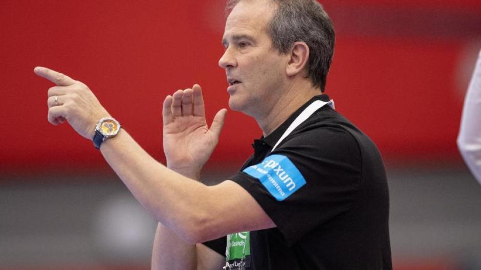 Deutschland Qualifikation Wm 2021