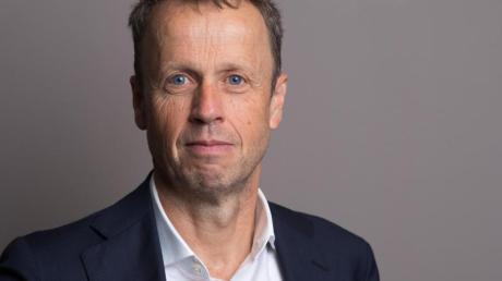 Will im Saisonendspurt das Hygienekonzept verschärfen: HBL-Geschäftsführer Frank Bohmann.