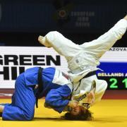 Die Weltmeisterschaft im Judo findet im Juni statt. Infos zur Übertragung live im Free-TV und Stream, zu Zeitplan und Terminen finden Sie hier. Können die Judoka des DJB die Titelkämpfe erfolgreicher bestreiten als bei der EM in Lissabon?
