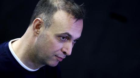 Zieht seine Kandidatur für Europas Handball-Regierung zurück: Bob Hanning.