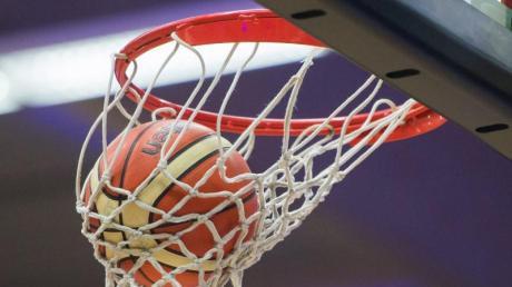 In der NBA ist in den vergangenen sieben Tagen bei vier Sportlern das Coronavirus nachgewiesen worden.