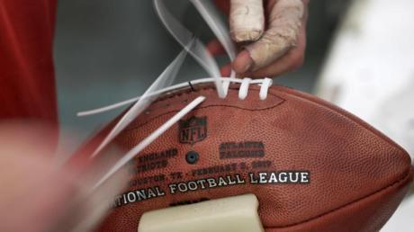 Die NFL wird in den kommenden Jahren reguläre Ligaspiele in Deutschland austragen.