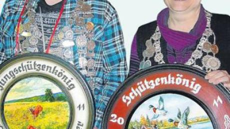 Copy of SK_2011_Eppishausen_3-11.tif