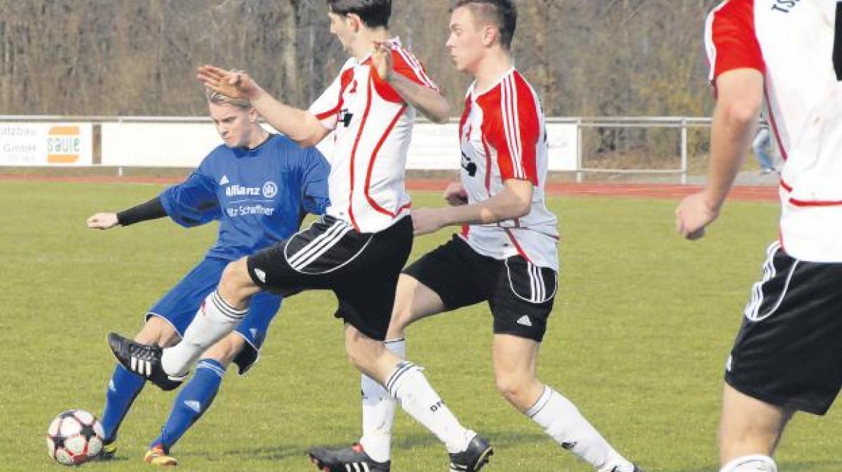 Fussball Torwart Spiele