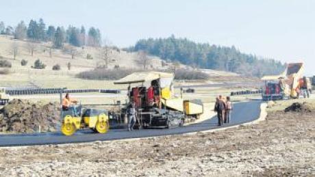 Copy of kartbahn asphaltierung 3.tif