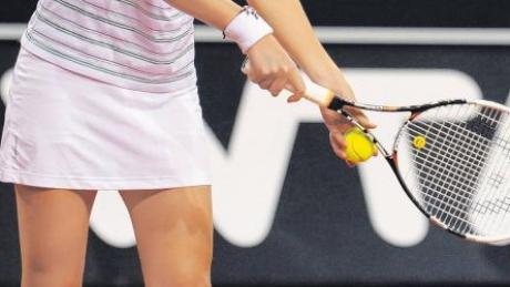 Copy of tennis_feature.tif