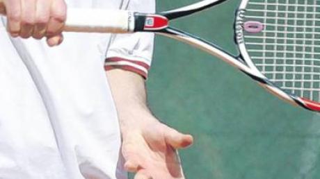 Copy of Gersthofen_Tennis286.tif
