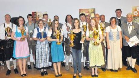 Copy of SchmuttertalschießenAllmannshofen2011.tif