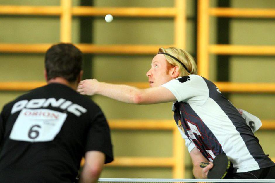 Tischtennis Super Cup Gastiert In Mindelheim Sport Mindelheim