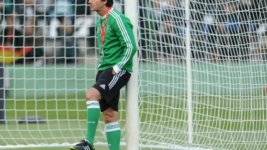 Fußball Portugal Gegen Polen