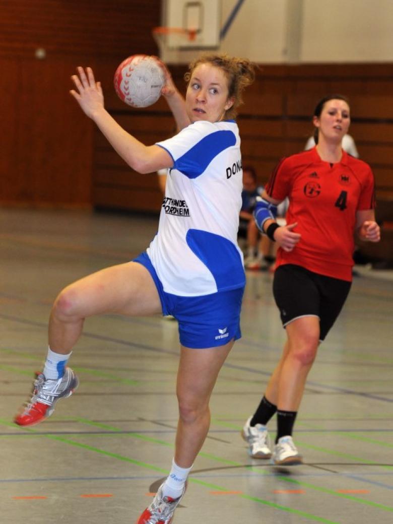 Vsc Donauwörth Handball