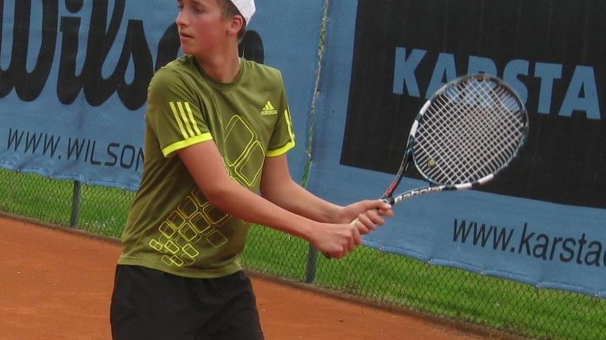 Tennis Haunstetten