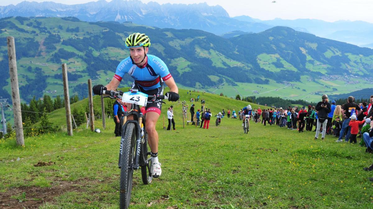 Mountainbike bekanntschaften